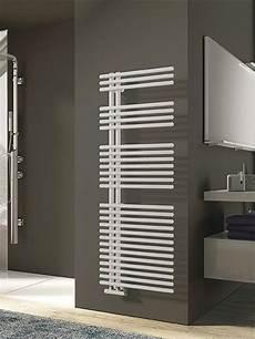 Handtuch Heizung Elektrisch - die besten 25 badheizk 246 rper elektrisch ideen auf