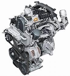 moteur 1 5 tsi 150 תוכנת ניהול מנוע 1 2tsi מוצרי apr pit stop