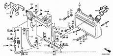 honda parts diagram honda engines gc190la qhaf engine usa vin gcaaa 1496157 parts diagram for fuel tank