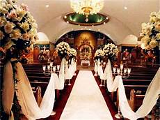 church wedding in the philippines how much will it cost