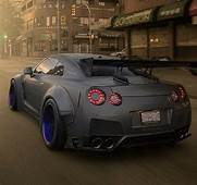 1000  Images About Nissan Skyline GTR On Pinterest Fast