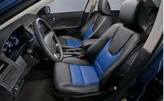 electric power steering 2011 ford fusion interior lighting 2010 ford fusion quick drive motor trend
