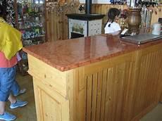 top cucina marmo prezzi ziche marmi scale in marmo prezzi modici