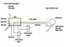 Priority Wiring Wiring Schema Blogs