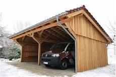 carport mit trapezblech dach oder gibt es bessere