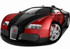 Bugatti Veyron Length by Bugatti Veyron The Most Expensive Car With Bugatti Veyron