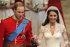 photos relive the wedding of prince william and kate middleton pbs newshour