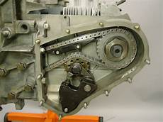 transmission control 1994 porsche 911 electronic valve timing 2002 porsche 911 how to replace timing chain 2002 porsche 911 how to replace timing chain