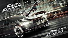 Fast And Furious Showdown Pc Gameplay Hd 1440p
