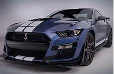 2020 ford shelby gt500 price 2020 ford shelby gt500 release date price engine review