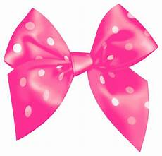 transparent background bow bow png images transparent free pngmart