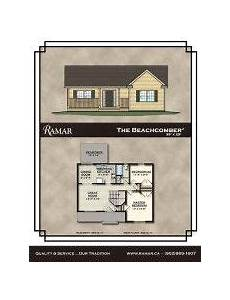 ramar house plans bungalow02 floor plans bungalow home
