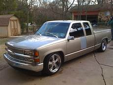 how do i learn about cars 1998 chevrolet s10 head up display texasch 1998 chevrolet silverado 1500 regular cab specs photos modification info at cardomain