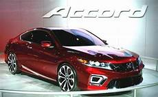 2018 honda accord sport news reviews msrp ratings with amazing images