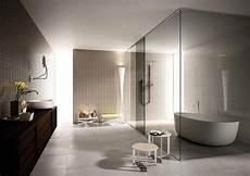 bagni arredamento moderno arredamento bagni come orientarsi arredo bagno