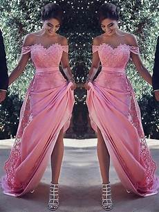 About You Kleider - stunning prom dresses that will make you the prom of