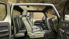2020 jeep gladiator interior 2020 jeep gladiator review price diesel specs cars