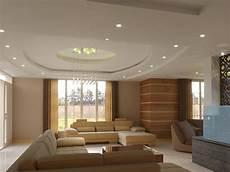 Home Decor Ideas In Kenya by Gypsum Ceiling Kenya