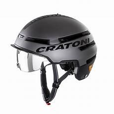 smartride pedelec e bike helmet