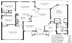 best walkout basement house plans awesome ranch floor plans with walkout basement 6