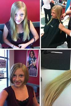 locks of love free haircut inexpensively