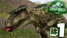 Malvorlagen Jurassic World Evolution Malvorlagen Jurassic World