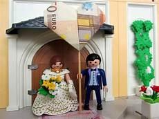 Playmobil Ausmalbilder Hochzeit Playmobil Brautpaar Tolles Hochzeitsgeschenk F 252 R