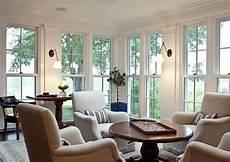 Apartment Sunroom Decorating Ideas by Sunroom Design Living Room Marcia Tucker Interiors