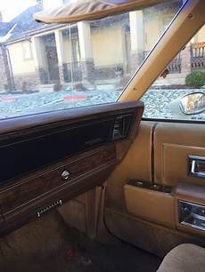 how make cars 1985 pontiac parisienne transmission control pontiac parisienne station wagon for sale used cars on buysellsearch