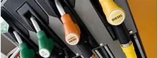 Vers Une Hausse Du Prix Du Diesel Pour Compenser L 233 Cotaxe