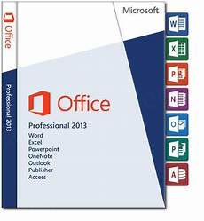free office 2013 professional product key 32 bit