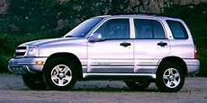 car repair manuals download 2003 chevrolet tracker parking system chevy tracker 99 2000 01 02 03 04 repair service pdf manual downl