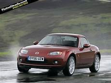 Re Mazda Mx 5 Nc Ph Buying Guide Page 1 General