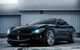 Maserati Wallpapers Pictures Images