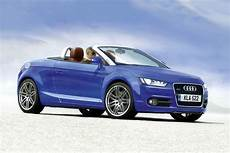 audi a1 décapotable new audi a1 cabrio will debut on 2009 frankfurt motor show