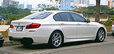 bmw f10 5series file 2015 bmw 528i 5 series f10 m sport 4 door sedan