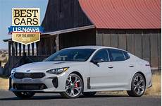 21 best luxury small cars for the money in 2019 u s