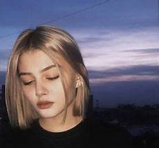die 99 besten bilder frisuren glatte haare mittellang