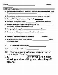 bill nye climate video guide sheet bill nye bill nye science worksheets weather climate