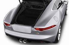 jaguar f type coupe trunk 2016 jaguar f type reviews and rating motor trend