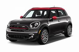 2015 MINI Cooper Countryman Reviews  Research
