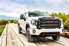 2020 gmc 2500 6 6 gas specs 2020 gmc 2500hd review trims specs and price