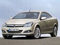 Opel Astra H Cabrio 2006 2010 Autofakty Pl Autofakty Pl