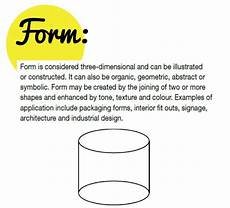 106 best images about elements and principles of design pinterest principles of art