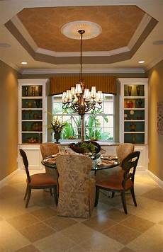 Dining Room Ceilings 38 best dining room ideas furniture and ceilings images on