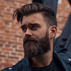 the best men s haircut trends for 2019 2020 page 4 hairstyles