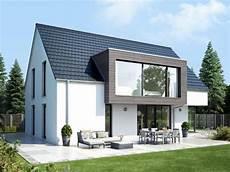Welche Haustypen Gibt Es - alle haustypen in der 220 bersicht bei musterhaus net