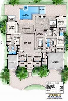 hawaiian style house plans beach house plan transitional west indies caribbean style