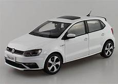 Polo Neues Modell - 2015 sell volkswagen new polo gti 1 18 alloy sports