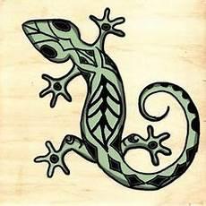 91 best lizard images lizard gecko